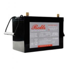 Rolls 12V R12-100AGM Deep Cycle Battery